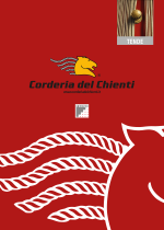 Catalogo Tende - Corderia del Chienti