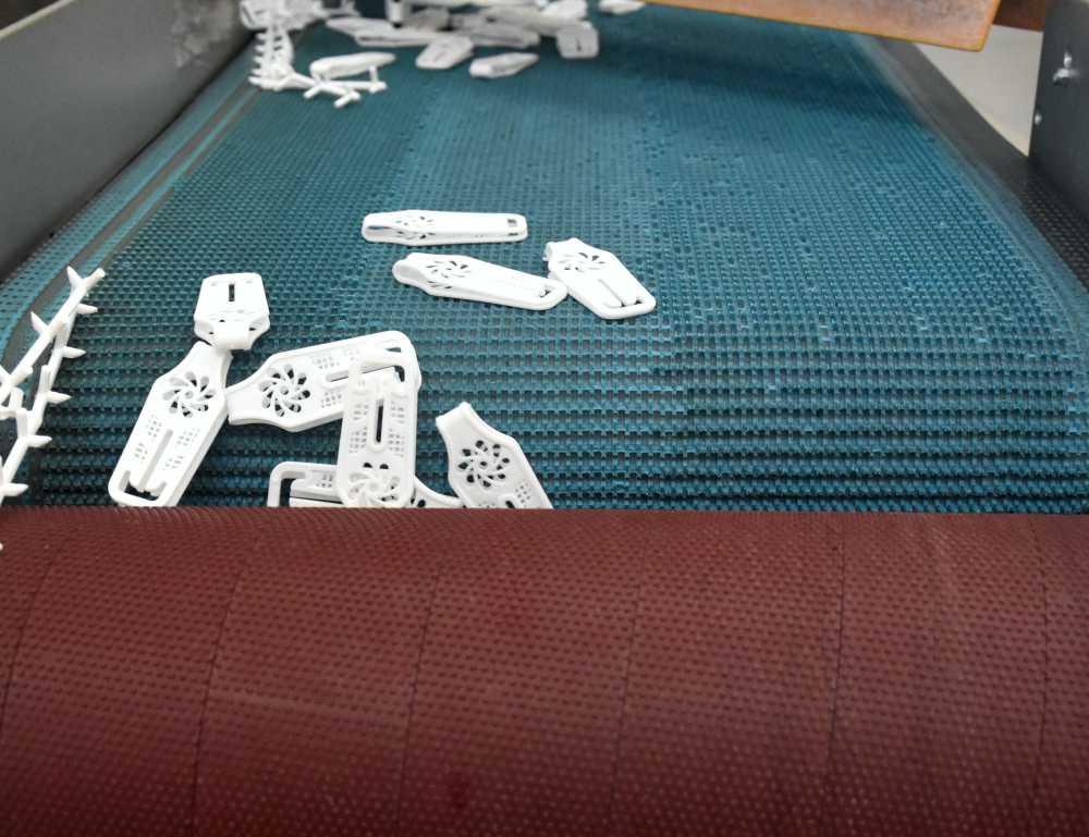 Lavorazioni Materie Plastiche 6