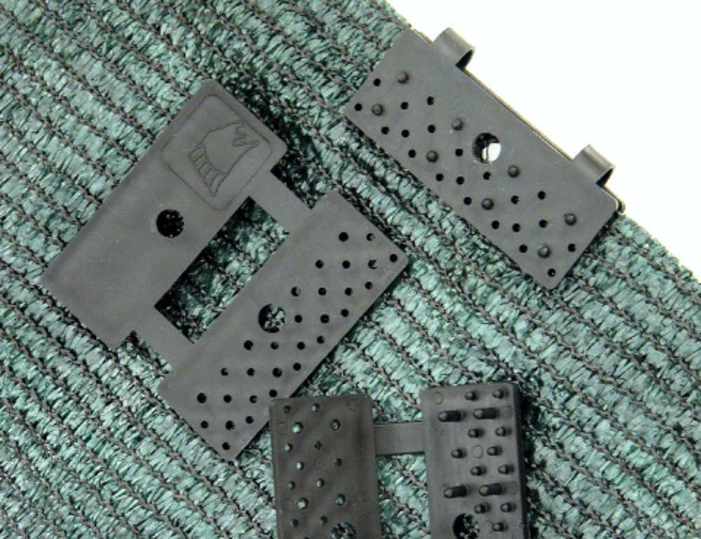 Lavorazioni Materie Plastiche 8